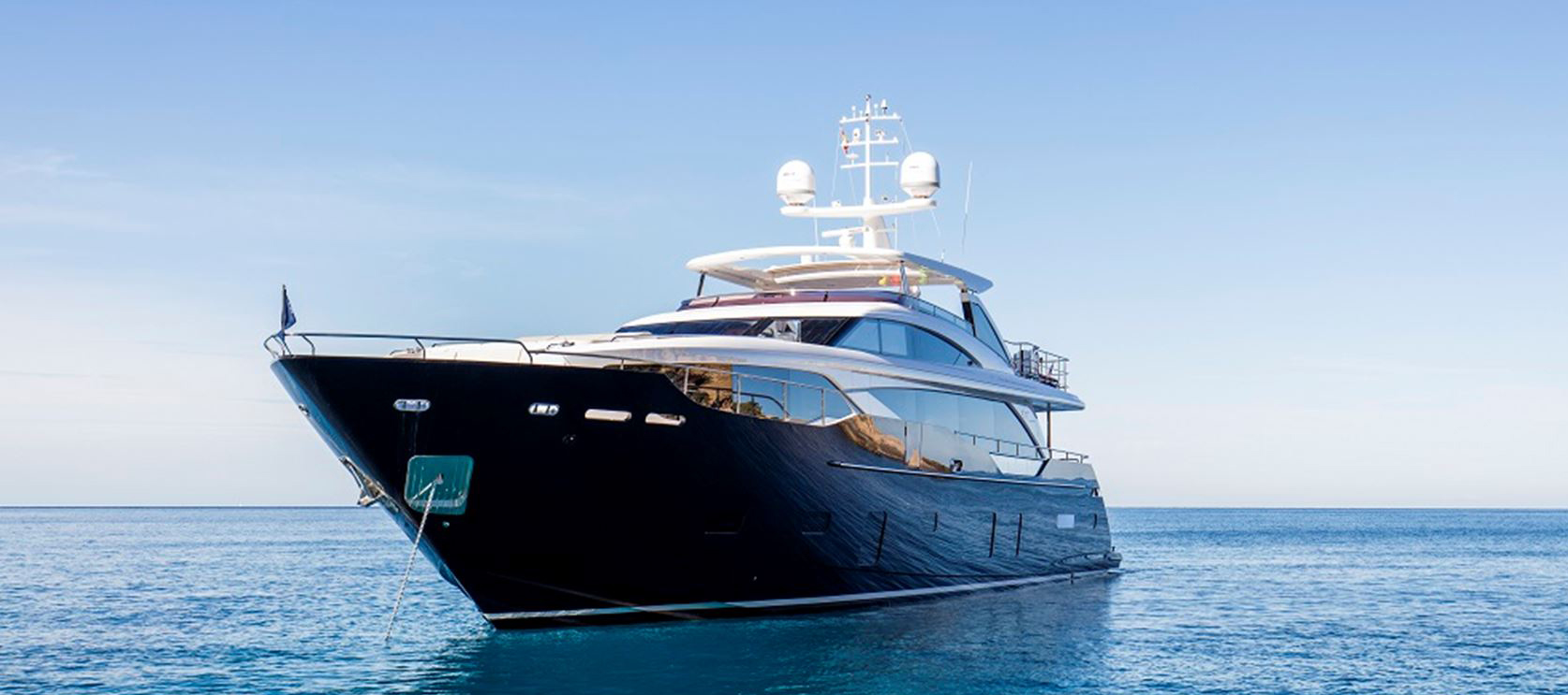 Yacht Deals Worldwide